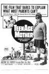 Teenage Mother Movie Streaming Online