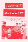 Teenage Superstars Movie Streaming Online