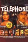 Telephone Movie Streaming Online