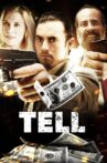 Tell Movie Streaming Online