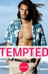Tempted Movie Streaming Online