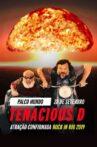 Tenacious D: Rock In Rio 2019 Movie Streaming Online
