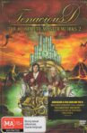 Tenacious D: The Complete Masterworks 2 Movie Streaming Online