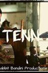 Tenn Movie Streaming Online