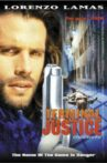 Terminal Justice Movie Streaming Online