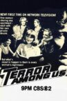 Terror Among Us Movie Streaming Online