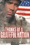 Thanks of a Grateful Nation Movie Streaming Online