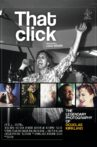 That Click Movie Streaming Online