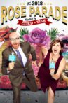 The 2018 Rose Parade Hosted by Cord & Tish Movie Streaming Online