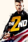 The 2nd Movie Streaming Online