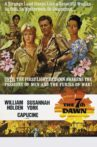 The 7th Dawn Movie Streaming Online