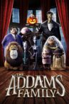 The Addams Family Movie Streaming Online