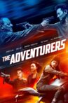 The Adventurers Movie Streaming Online