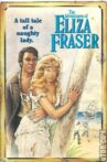 The Adventures of Eliza Fraser Movie Streaming Online