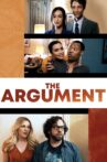 The Argument Movie Streaming Online
