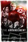 The Arrangement Movie Streaming Online