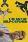 The Art of Self-Defense Movie Streaming Online