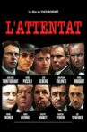 The Assassination Movie Streaming Online