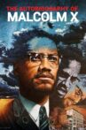 The Autobiography of Malcolm X Movie Streaming Online