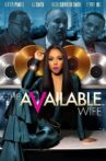 The Available Wife Movie Streaming Online