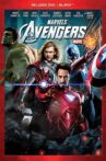 The Avengers: A Visual Journey Movie Streaming Online
