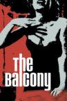 The Balcony Movie Streaming Online