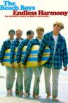 The Beach Boys: Endless Harmony Movie Streaming Online