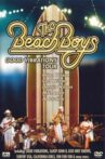 The Beach Boys: Good Vibrations Tour Movie Streaming Online