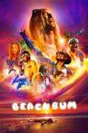 The Beach Bum Movie Streaming Online