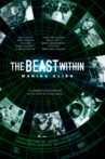 The Beast Within: Making 'Alien' Movie Streaming Online
