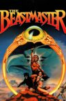 The Beastmaster Chronicles Movie Streaming Online