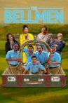 The Bellmen Movie Streaming Online