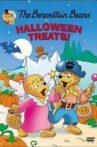 The Berenstain Bears - Halloween Treats! Movie Streaming Online