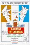 The Best of Enemies Movie Streaming Online