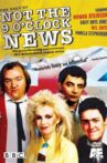The Best of Not The Nine O'Clock News Movie Streaming Online