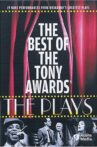 The Best of The Tony Awards: The Plays Movie Streaming Online