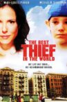 The Best Thief In The World Movie Streaming Online