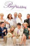 The Big Wedding Movie Streaming Online