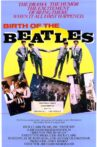 The Birth of the Beatles Movie Streaming Online