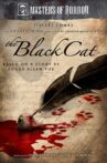 The Black Cat Movie Streaming Online
