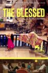 The Blessed Movie Streaming Online