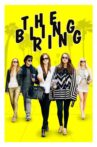 The Bling Ring Movie Streaming Online