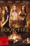 The Book of Fire Movie Streaming Online