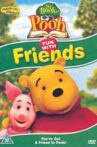 The Book of Pooh: Fun with Friends Movie Streaming Online
