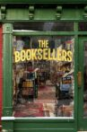 The Booksellers Movie Streaming Online