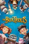 The Boxtrolls Movie Streaming Online