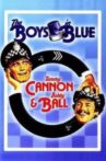 The Boys in Blue Movie Streaming Online