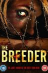 The Breeder Movie Streaming Online