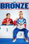 The Bronze Movie Streaming Online
