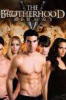 The Brotherhood V: Alumni Movie Streaming Online
